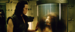 Alien: Resurrection image