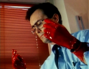 Bride of Re-Animator image