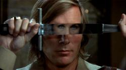 Captain Kronos - Vampire Hunter image