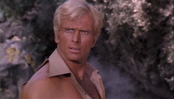 Doc Savage: Man of Bronze image