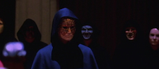 Eyes Wide Shut image