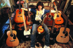 Jason Becker: Not Dead Yet image