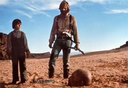 Jeremiah Johnson image