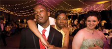 Prom Night in Mississippi image