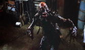 The Return of the Living Dead image