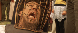 The Wicker Man image